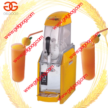 Snow melting machine/ice melting machine/snow making machines for sale