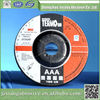 5inch-125x6.0x22.23mm diamond grinding wheel for glass