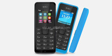 2015 mobile model 105 1.8inch cell phone china mobile phone sale hot in Dubai