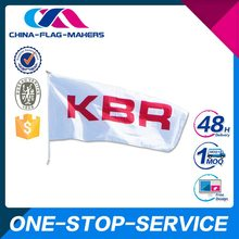 Quality First Lowest Cost Latest Designs Oem/Odm Nautical Flags