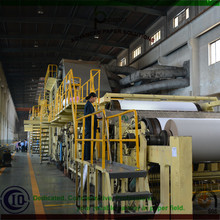 Export Grey Back Duplex Board Paper Companies