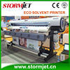 /product-gs/1-6m-eco-solvent-clothing-printer-clothing-printing-machine-for-sj-7160s-60097879852.html