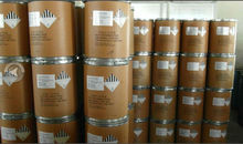 suministrar cas22839-47-0 precio aspartame