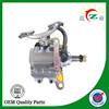 chinese 260cc zongshen tricycle engine parts reverse gearbox