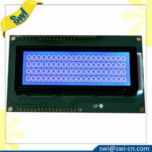 Backlight Screen 20x4 Screen, STN 20x4 Screen,Chinese Character 20x4 LCD Display