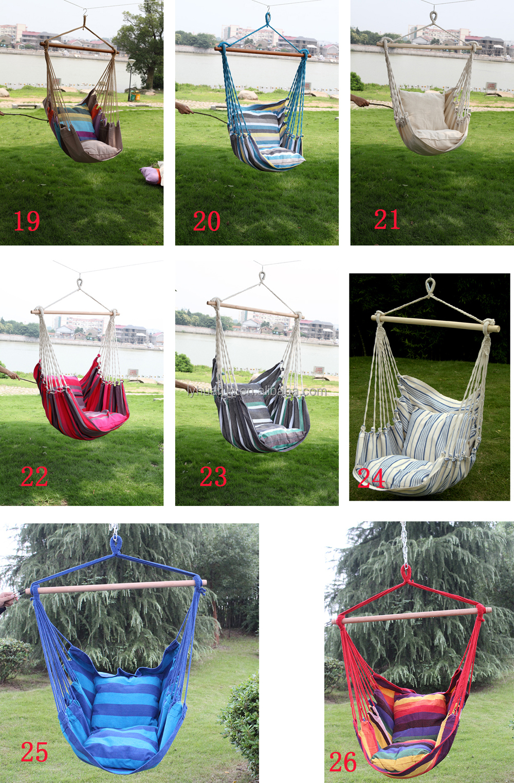hammock chair patterns 3.jpg