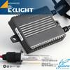 EKLIGHT smart system 35W,55W,75W,100W Canbus hid xenon kit