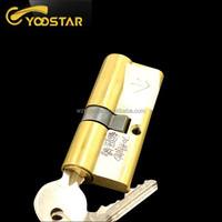 70mm brass/copper cylinder,70mm brass door lock