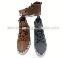men leather shoes lahore pakistan lazy canvas shoe