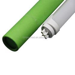 Interior 2400mm 2.4m 8ft LED Light Cool White T8 LED Tube Ra80 Tube Light for Christmas