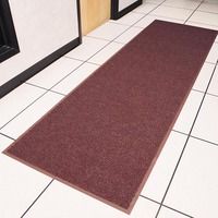 Brand New Floor Pvc Carpet with High Quality
