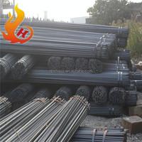 low price for deformed steel bar ASTM Deformed Steel Bar steel rebar, deformed steel bar, iron rods for construction/concrete