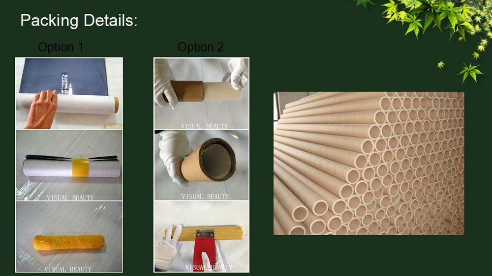 details (3).jpg