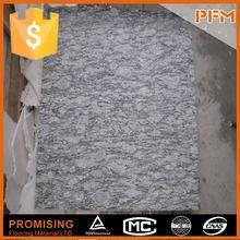 Swimming pool stone design Swimming pool stone design china granit 60x60 g684