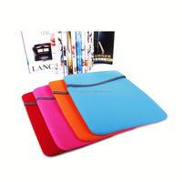 Fashion design bag promotional gift. laptop sleeve