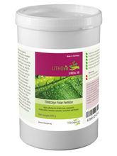 Lithovit / Urea 50- Tribodyn
