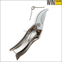 Durable Razor Sharp Blade Multifunction Scissor