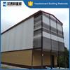 Latest arrival OEM design roof aluminium sandwich panel fast shipping