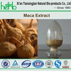 Maca Extract Powder, Maca Extract, Maca Root Extract 10:1 5:1