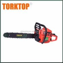 cheap Chain Saw ,gasoline Chain saw cs 5800 petrol chain saw