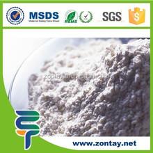 Food Grade Calcium Carbonate, calcite powder caco3 price