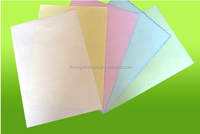 Hot special paper a4 ncr paper from China