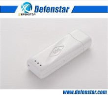 white mini hidden 3.7V 380mAh Two way voice communications long standby usb pets tracker