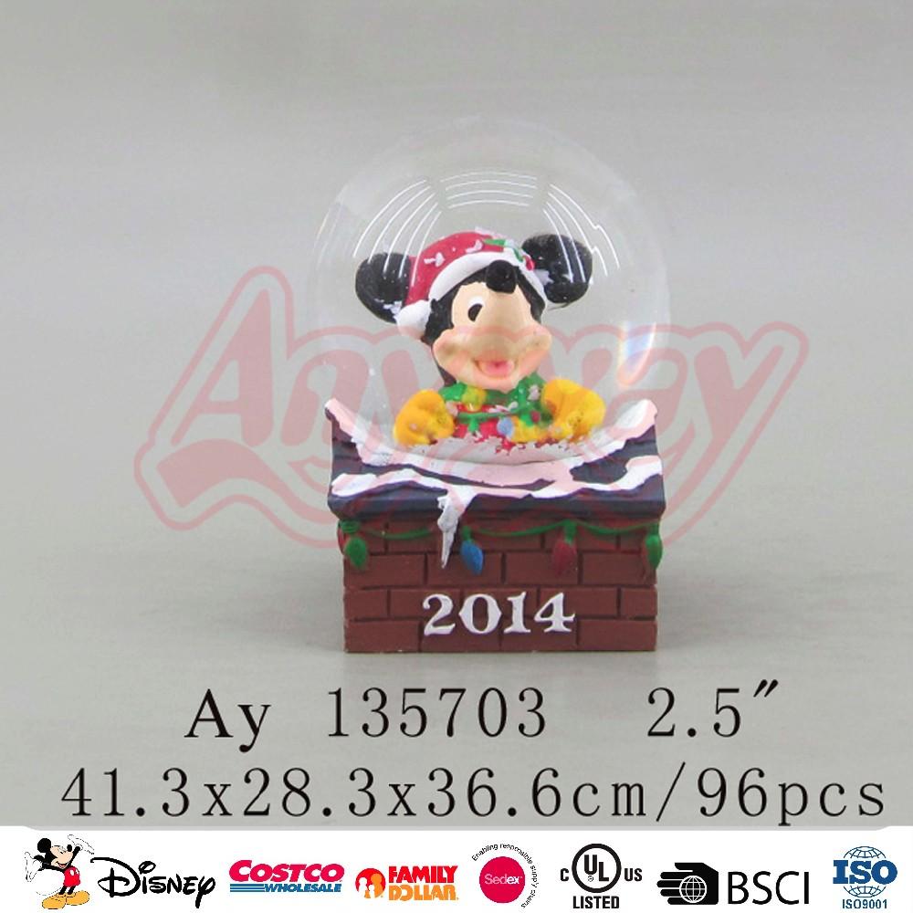 AY135703.jpg