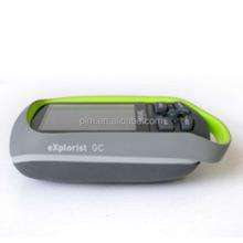 USB DGPS MAGELLAN GC 710 610 510 310 110