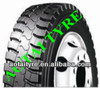 315/80R22.5 michelin new tyres for truck use