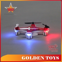 Radio controlled big helicopter 3.7V100 battery ABS durable plastic temote control cheerson cx10 quadcopter