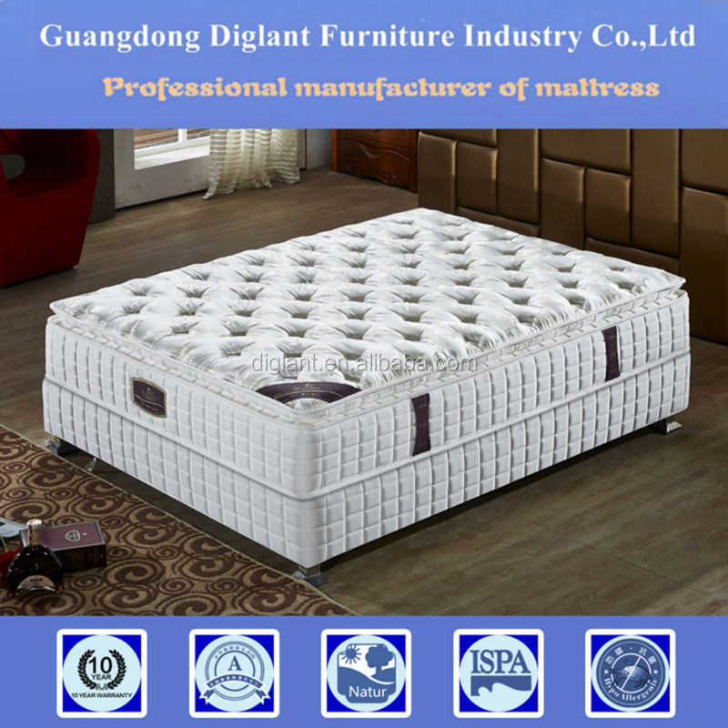 China Latex Mattress Thailand Buy Latex Mattress Thailand China Mattress Memory Foam Mattress