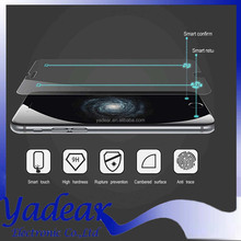 For iphone 6 4.7inch screen protector for iphone6 4.7inch smart tempered glass