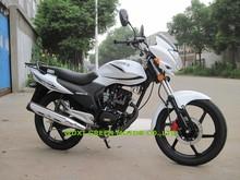 motos kingo 125cc 150cc hotsale Classic model
