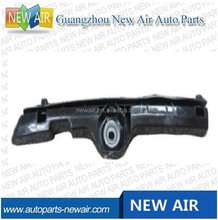 for TOYOTA HILUX BUMPER SUPPORT 52116-0K011