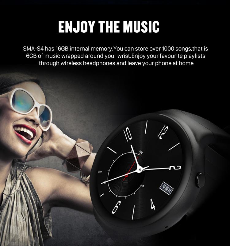 3G Smart Watch (5).jpg