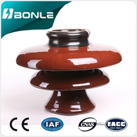 Best Quality Good Prices High Voltage Busbar Insulator