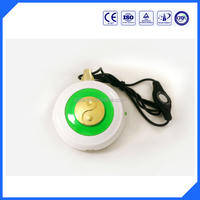 cold laser medical device for angina,heart ,coronary disease,ischemica myocardial, myocardia infarct ,insufficiency blood
