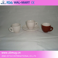 fancy coffee cups china product tea cup rack