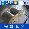 Cr20Ni80 resistance heating wire
