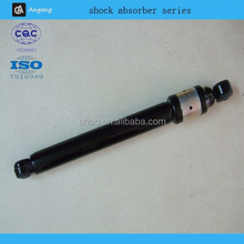 car spare parts steering damper price for OEM NO. 1244630432