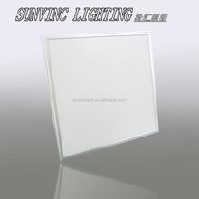 2015 new design OLED wall panel light