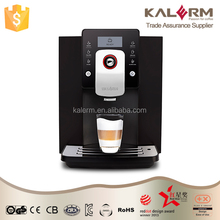 Jura Automatic Fresh Pod Vending Coffee Machines