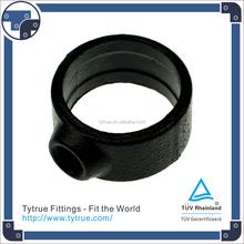 179 anillo tensor de herrajes de sujeción accesorios de tubería