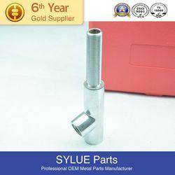 Aluminium diecasting