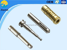 Stainless steel cnc parts, cnc machined parts, cnc turning parts