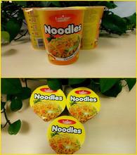 bag,box,family pack,bulk,single packaging instant noodles