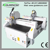 China Hot Sale CNC Woodworking Machine CNC Machine with 3d scanner