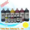 Hot Sale China Ink Manufacturer Eco-Sol Max Ink for Roland