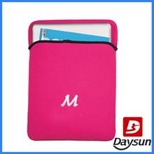 Basic Laptop Sleeve Cases for tablets Tablet Case